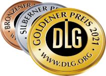 DLG wichtige unabhängige Organisation zur Bewertung von Lebensmitteln