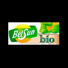 Belsun Bio