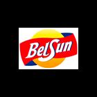 Belsun