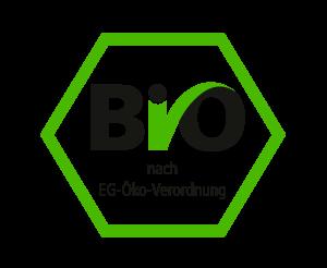 Bio hochqualitative Lebensmittel aus ökologisch und ökonomisch kontrolliertem Anbau