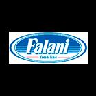 Falani