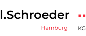 I.Schroeder Hamburg KG