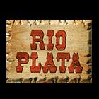 Rioplata Logo